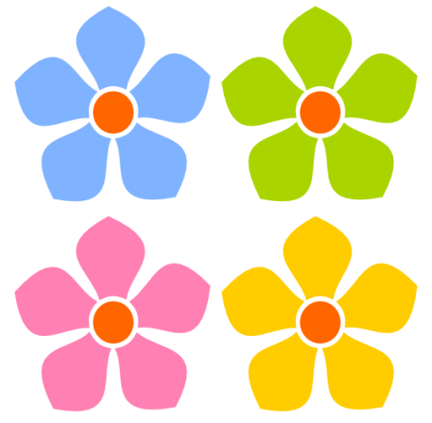 5961af3d86a9746ebf3df0bc0c22e4e9_simple20flower20clipart-simple-flower-clip-art_480-471